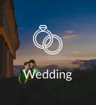 resorts for weddings