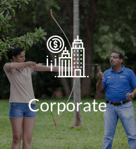 Corporate Outing Bangalore